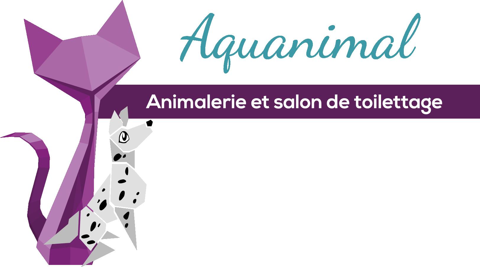 Aquanimal